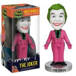 DC Universe - The Joker 1966