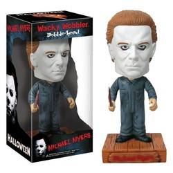 Horror Movie - Michael Myers