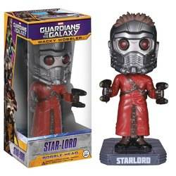 Marvel - Guardians of the Galaxy - Star Lord