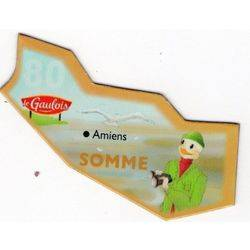 80 - Somme