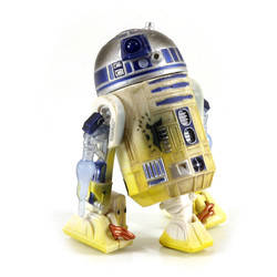 R2-D2 (Ultimate Galactic Hunt)