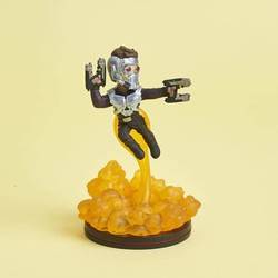Star Lord Q-Fig Max
