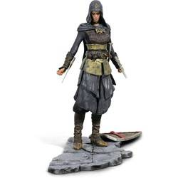 Assassin's Creed movie : Maria figurine