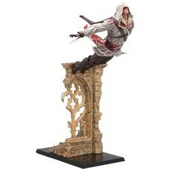 Ezio Auditore - Leap of Faith
