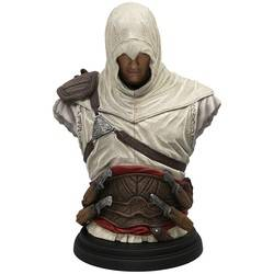 Legacy Collection : Altaïr Ibn-La'Ahad