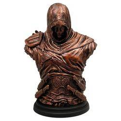 Legacy Collection : Altaïr Ibn-La'Ahad Bronze