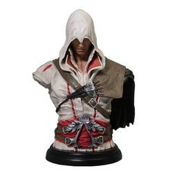 Legacy Collection : Ezio Auditore