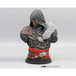Legacy Collection : Ezio Mentor