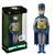 Batman Classic TV Series - Batman