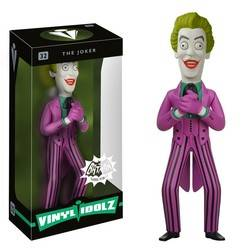 Batman Classic TV Series - The Joker
