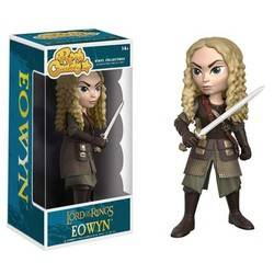 The Lord of The Rings - Eowyn