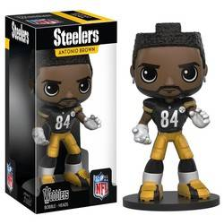 NFL - Antonio Brown