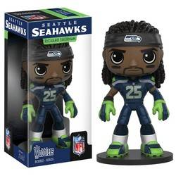 NFL - Richard Sherman