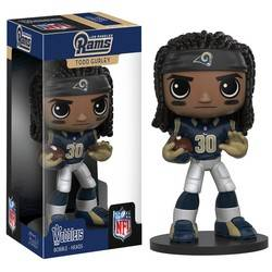 NFL - Todd Gurley