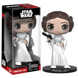 Star Wars - Leia