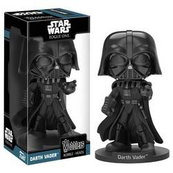Star Wars : Rogue One - Darth Vader