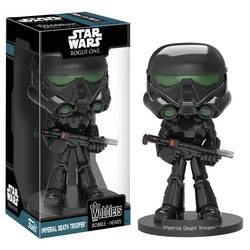 Star Wars : Rogue One - Imperial Death Trooper