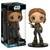 Star Wars : Rogue One - Jyn Erso