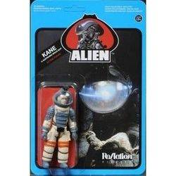 Alien - Kane Nostromo Space Suit Blue Card Variant