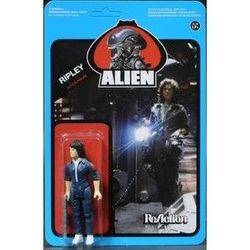 Alien - Ripley Blue Card Variant