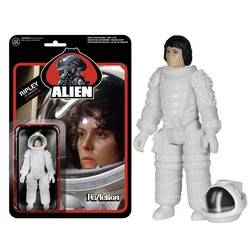 Alien - Spacesuit Ripley