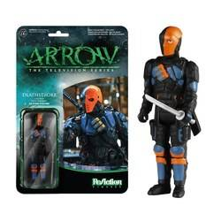 Arrow - Deathstroke
