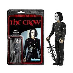 Horror - The Crow