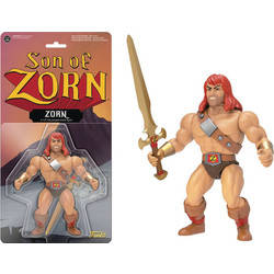 Son of Zorn - Zorn 5