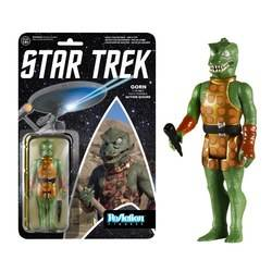 Star Trek - Gorn