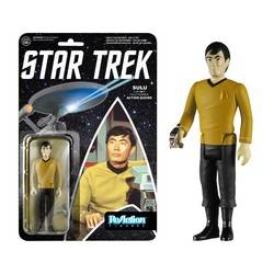 Star Trek - Sulu