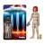 The Fifth Element - Leeloo (Straps)