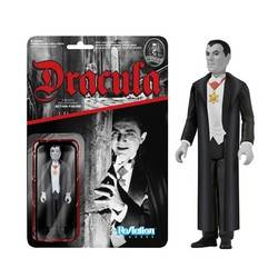 Universal Monsters - Dracula