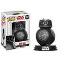 We have 2 buyers for BB-9E