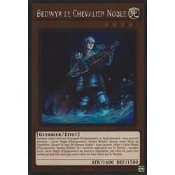 Liste des cartes table ronde du chevalier noble nkrt - Liste des chevaliers de la table ronde ...