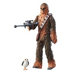 Chewbacca - Force Link