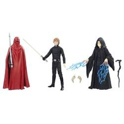 Return of the Jedi 3-Pack