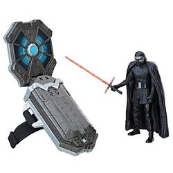 Force Link Starter Pack + Kylo Ren