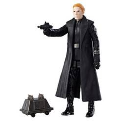General Hux - Force Link