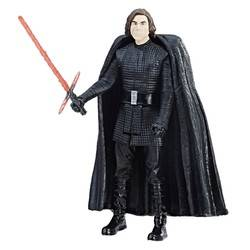 Kylo Ren - Force Link