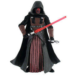 Darth Revan (Sith Lord)