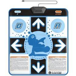 Action Pad (tapis de danse) Gamecube