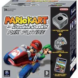 GameCube MarioKart Bundle