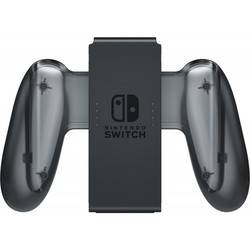 Support de recharge Joy-con Switch