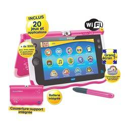 Tablette tactile - Storio Max 7'' - Rose