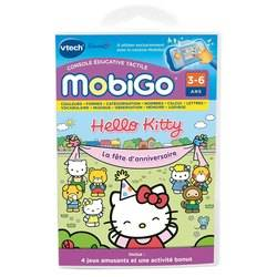Mobigo - Hello Kitty