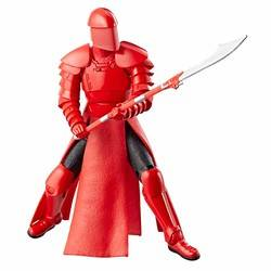 Elite Praetorian Guard (Amazon Exculsive)