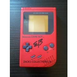 Game Boy Electronic Boutique