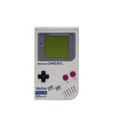 Game Boy Vivitar PMA Atlanta '93