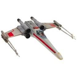 Red Leader X-wing Fighter