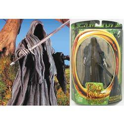 Ringwraith Witch King